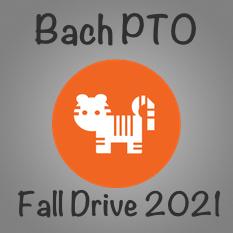 Fall Drive 2021