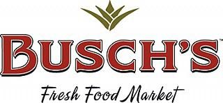 Busch's Fresh Food Market logo