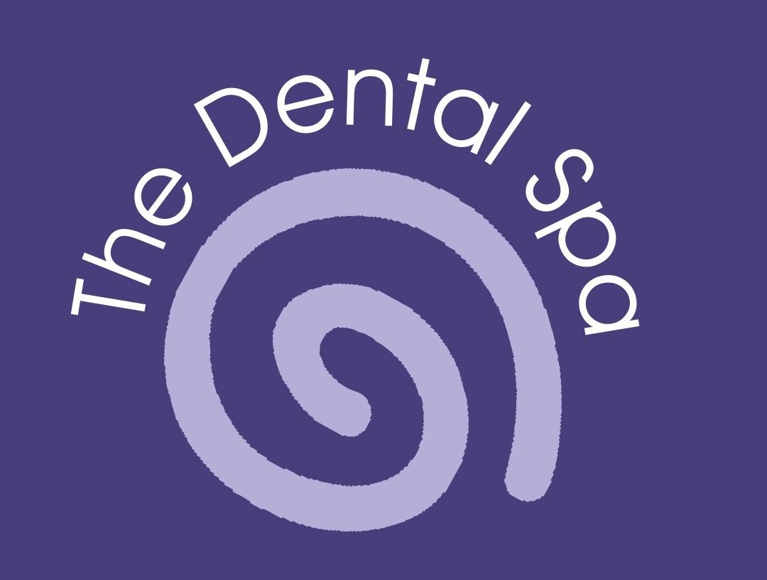 The Dental Spa logo