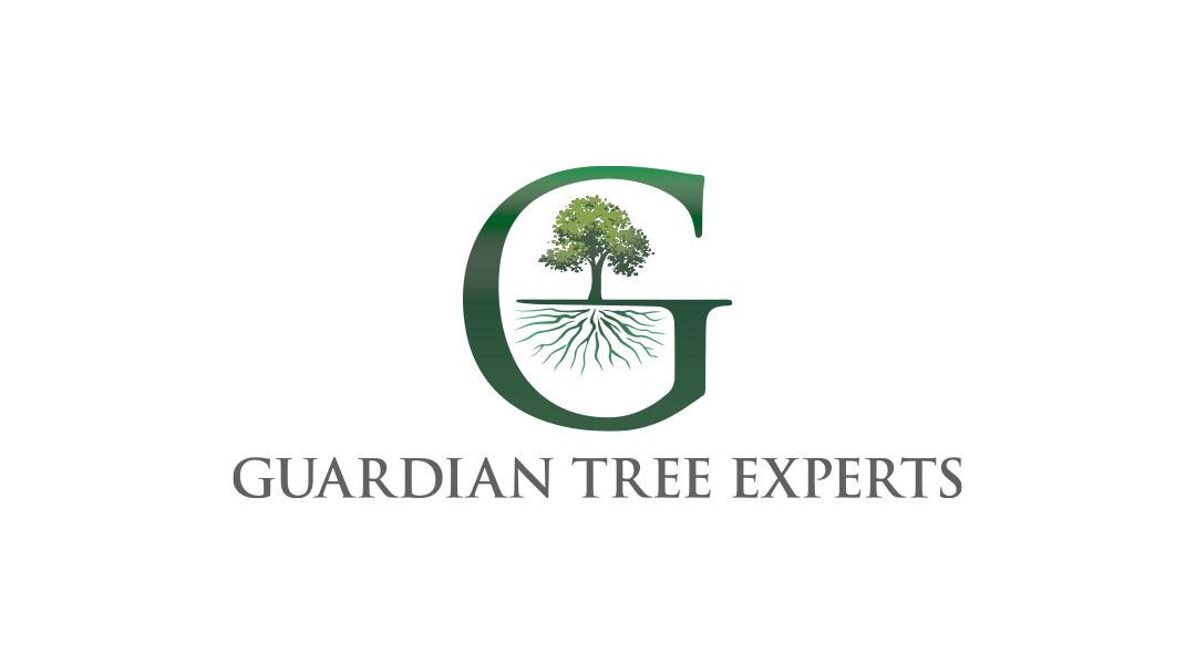 Guardian Tree Experts logo